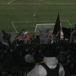 Milan Ajax 2003