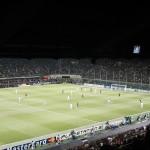 Milan Bayern 2007