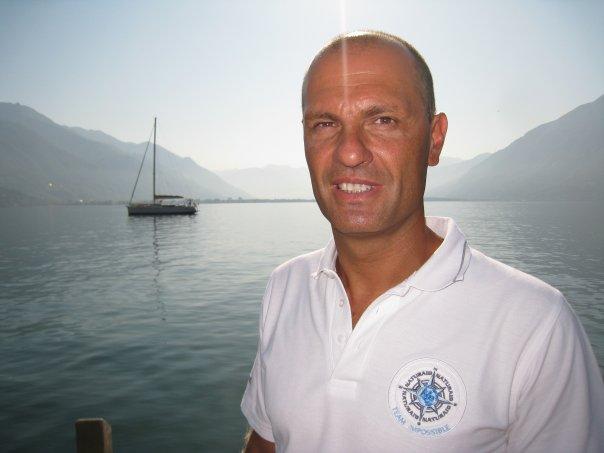 Paolo Chiarino