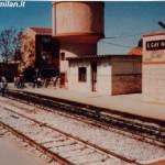 Cagliari Milan 93/94
