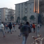 Atalanta Roma 88/89