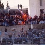 Stadiongewalt