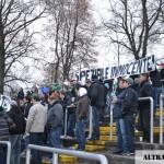1. FC Schweinfurt