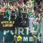 Portland Timbers FC, USA