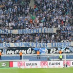 Hertha BSC Berlin