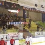 Mailand Hockey Milano