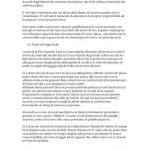 Offizielle Stellungnahme der Curva Sud Roma 1/3