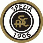 Logo AC Spezia Calcio