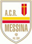 Logo ACR Messina