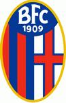 Logo Bologna FC 1909
