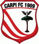 Logo Carpi FC 1909