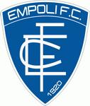 Logo Empoli FC