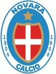 Logo Novara Calcio