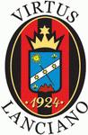 Logo SS Virtus Lanciano 1924