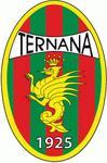 Logo Ternana Calcio